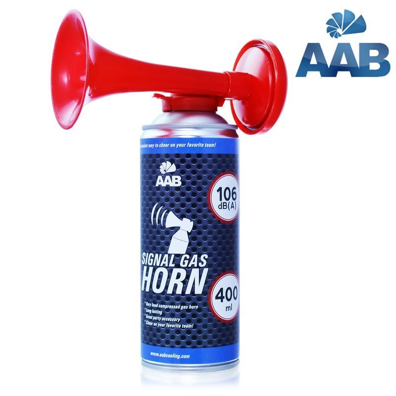 aab_signal_gas_horn_400_ml_dsc_6348