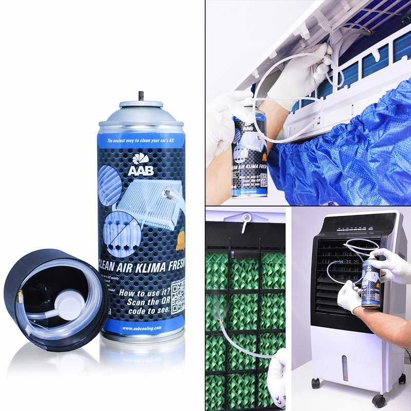 aab_clean_air_klima_fresh_400ml_amazon1_7023