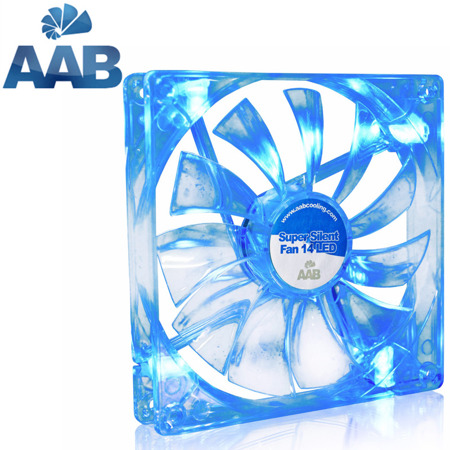 aab_cooling_super_silent_fan_14_led_dsc_3684