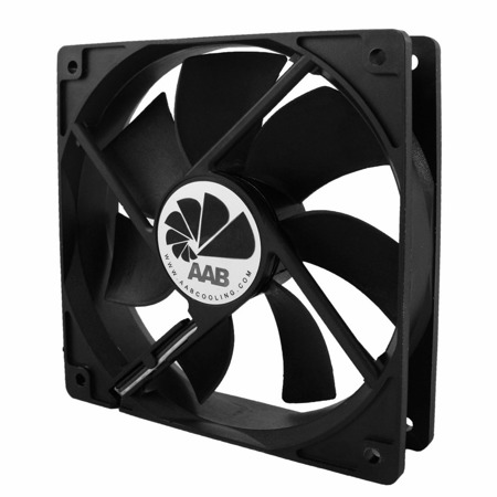 AAB Cooling Fan 12