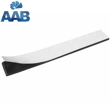 AAB Cooling Thermopad Glue 3M 20x130x3 6 W/mK