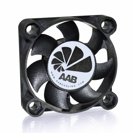 AABCOOLING Fan 4
