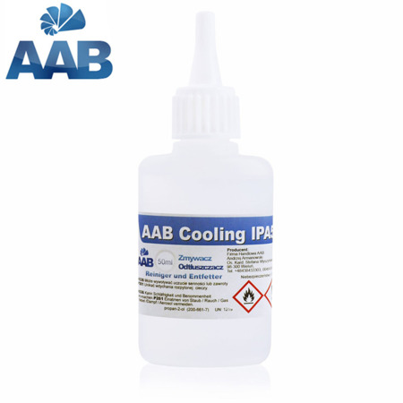 AABCOOLING IPA 50ml