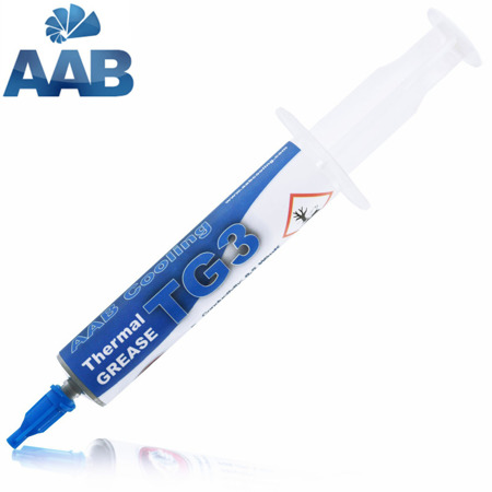 AABCOOLING Thermal Grease 3 - 10g