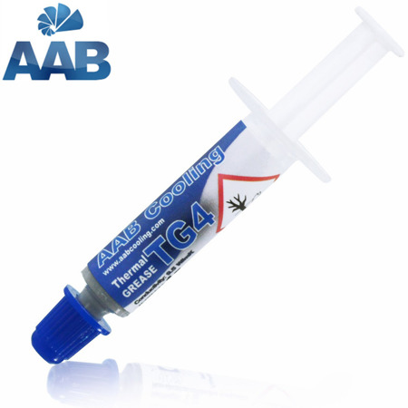 AABCOOLING Thermal Grease 4 - 1g