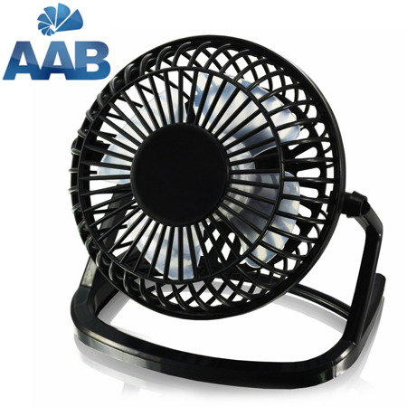 The AAB Cooling USB Fan 1