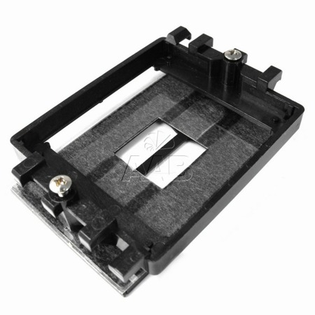 AAB Cooling - AMD K8(754/939/940) backplate/RM