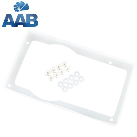 AAB Cooling Anti Vibration Power Supply