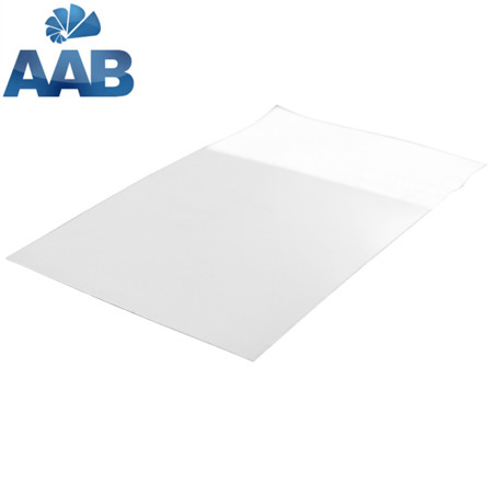 AAB Cooling Thermo Pad 30.30.0,13