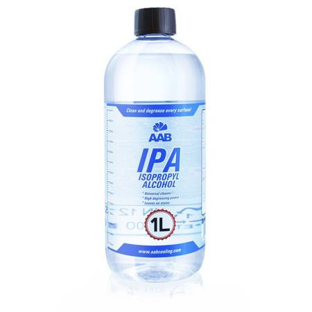 AABCOOLING IPA 1L