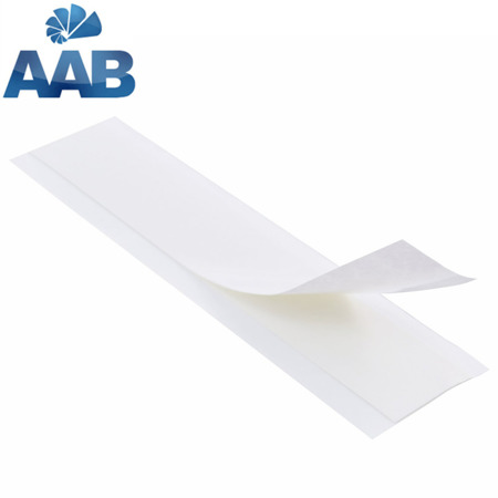 AABCOOLING Thermo Pad White 120.20.0,15