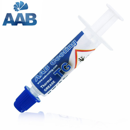 AAB Cooling Thermal Grease 0,5g