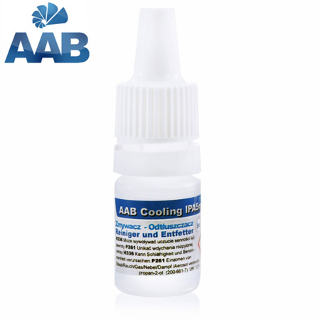 AABCOOLING IPA 5ml