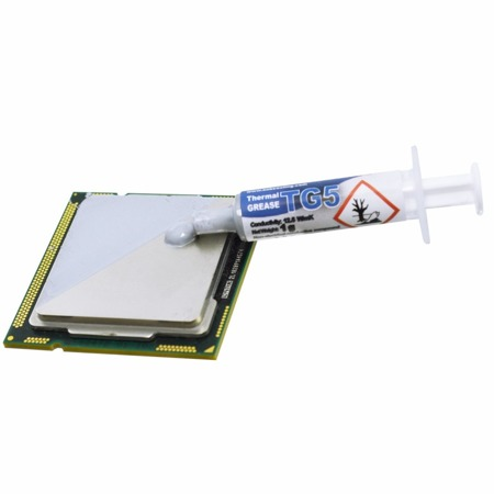 AABCOOLING Thermal Grease 5 - 4g