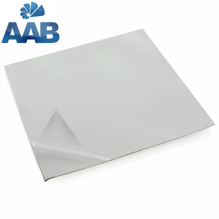 AABCOOLING Thermo Pad 80.80.0,3